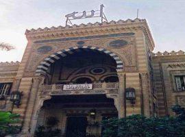 توثيق إنجازات عهد السيسى: إنهاء سيطرة الجماعات المتطرفة على منابر المساجد