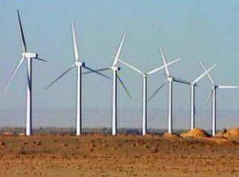 """""""الإحصاء"""": 3.3% زيادة فى الكهرباء المولدة من مصادر صديقة للبيئة عام 2017/2018"""