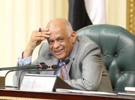 البرلمان يقر الحساب الختامي للموازنة.. ويناقش التعديلات الدستورية منتصف أبريل