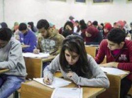 «التعليم» توضح حقيقة تسريب امتحانات الثانوية العامة في علم النفس و الجيولوجيا و التفاضل