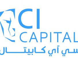 استطلاع «ACQ5» يمنح «سي آي كابيتال» أفضل مدير استثمار بالسوق المصرية لـ 2019
