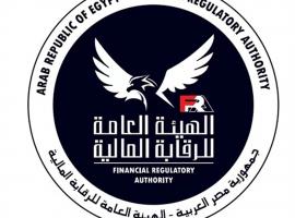 اتحاد سوق المال: الشركات العاملة ستدفع رسم الانضمام لكل رخصة على حدة