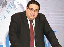 كيف استمرت مصر في جذب الاستثمارات الأجنبية رغم التراجع العالمي