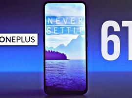 «سبيدتك» تحصل على حق استيراد وتوزيع هواتف «Oneplus» محليًّا
