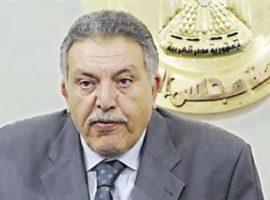 «غرفة التجارة» تطالب بحصر الطاقة الإنتاجية للمصانع في مصر
