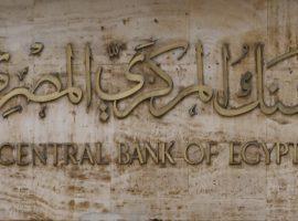 البنك المركزي: صافي الاستثمار الأجنبي المباشر يحقق أقل مستوى في 5 سنوات (جراف)