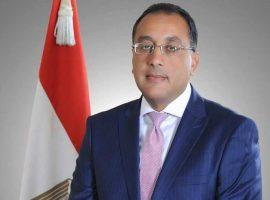 «مدبولي» و«أبو الغيط» يشاركان وفد مصر في «منتدى الاقتصاد العربي» ببيروت