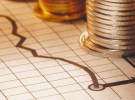 تقرير دولي: مصر أكبر متلقى للاستثمار الأجنبي بأفريقيا.. ونتائج إيجابية هذا العام