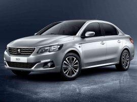 الإعفاءات الجمركية ترفع حصة مبيعات السيارات الأوروبية إلى 23% بالربع الأول (إنفوجراف)