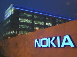 تعرف على سعر ومواصفات هاتف نوكيا الجديد 2.3 (صورة)