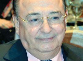الجمعية المصرية اللبنانية: اقتراح بإنشاء هيئة موحدة للتعليم الفني وربطها برؤية مصر 2030