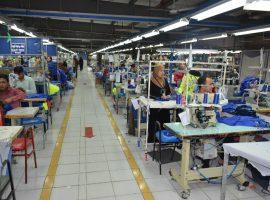 «الغرف الصناعية» تحصر الشركات المتوقفة جزئيا وكليًا بسبب تداعيات «كورونا»