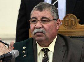 """استكمال سماع باقى الشهود بـ""""فض اعتصام رابعة"""" 5 أغسطس"""