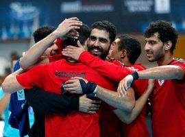 «مونديال شباب اليد».. التاريخ ينتظر صغار الفراعنة وتونس في مواجهة صعبة في ربع النهائي