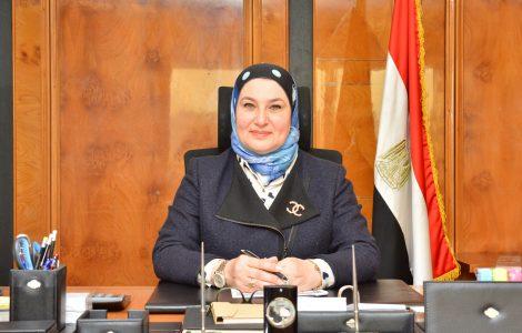 رئيس مجلس الإدارة: البنك المصرى لتنمية الصادرات يستهدف استثمار15 مليون دولار لتطوير الخدمات المصرفية الإلكترونية