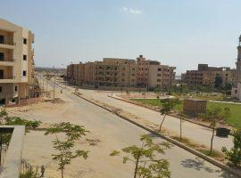 ارتفاع أسعار الشقق السكنية في مدينة العبور.. تعرف عليها