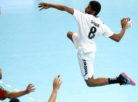 مونديال الشباب لليد.. مصر أقوى خط هجوم في البطولة بـ 327 هدفا