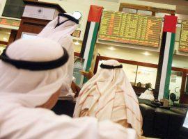 مؤشر سوق مال دبي DFMGI يقفز 2% لأعلى مستوى منذ العام الماضي