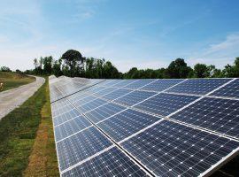 الكهرباء : تنفيذ 400 محطة شمسية بنظام Net Metering عبر القطاع الخاص