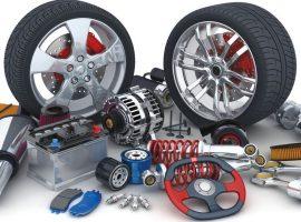 تراجع واردات مكونات إنتاج السيارات بنسبة 23.9% خلال 11 شهرًا