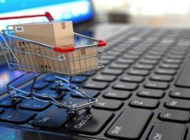 التجارة الإلكترونية ملاذ شركات الهواتف فى تسويق منتجاتها