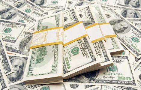 الاستثمار الأجنبى المباشر فى مصر يتراجع 23% خلال العام المالى الماضى
