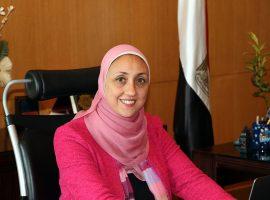 رئيس «إيتيدا»: تقرير «ماجنيت» يعكس نضج مناخ ريادة الأعمال في مصر