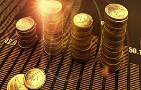 استثمارات محفظة الأوراق المالية تتراجع 65% إلى 4.2 مليار دولار خلال عام