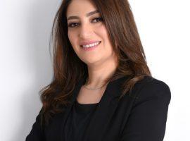 «لينوفو مصر»: النساء الأكثر اسخدامًا للألعاب الإلكترونية عالميا بنسبة 35%