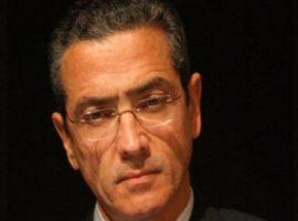 جمال السادات: قرار طرح أسهم اتصالات مصر بالبورصة مرهون بالجمعية العمومية