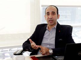 المدير الإقليمى للشركة فى مصر وليبيا: «أفايا» تستهدف 25 % نموا بأعمالها محلياً
