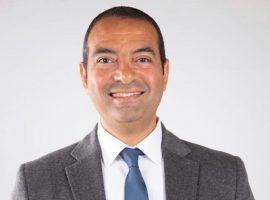 مدير الصندوق السيادي : تكلفة إنشاء محطة طاقة شمسية بمصر خُمس تكلفتها في أوروبا