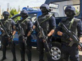 الشرطة تسيطر على مشاجرة بين أصحاب محلات تجارية بمولين بمدينة نصر
