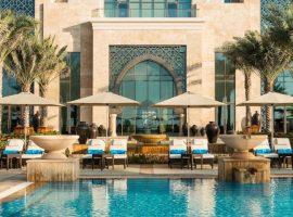 280 فندقًا تتقدم بطلبات للحصول على شهادة السلامة الصحية المعتمدة