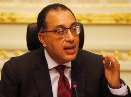 الحكومة تمد العمل بقواعد وشروط تملك واضعي اليد على أراضي بشبه جزيرة سيناء
