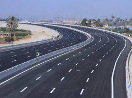 مسئول حكومي: 11 مليار جنيه استثمارات في مشروعات الطرق والكباري