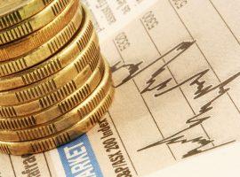 «زيلا كابيتال» تسعى للحصول على رخصة إدارة الأصول من سوق أبو ظبى