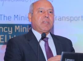 الوزير عن خطة تطوير طرق المحافظات: «اللي بنعلن عنه بنفذه فورا »