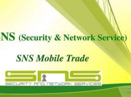شركة SNS تدرس البدائل القانونية للرد على سحب رخصة التوقيع الإلكتروني