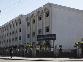 10 دول تستحوذ على نصيب الأسد في الطلاب الوافدين لجامعة الأزهر (جراف)