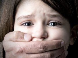 الأمن يكشف حقيقة صورة خطف الأطفال داخل محل تجاري بمدينة نصر