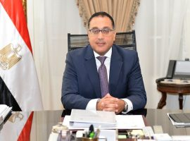 مجلس الوزراء يقر مادة جديدة لمواجهة التنمر بقانون العقوبات تعاقب بالحبس 6 شهور