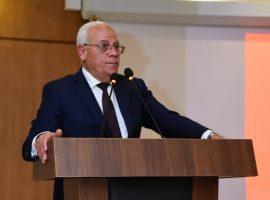 عادل الغضبان : المحافظة تحملت 300 مليون جنيه قيمة ترفيق مشروعات الإسكان الاجتماعي