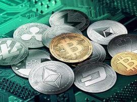 مستقبل العملات الرقمية مرهون بتوجهات البنوك المركزية فى الرقابة على الأسواق