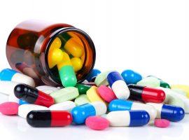 «كوفيد 19» يعيد هيكلة خطط الإنتاج بشركات أدوية مقيدة بالبورصة المصرية