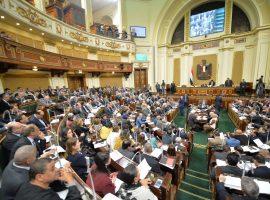 بسبب 93 مليارا.. البرلمان يطالب بتشكيل لجنة لبحث وفورات الحساب الختامي