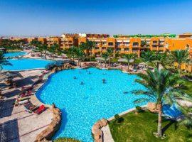 «المالية» : إسقاط الضرائب العقارية للمنشآت الفندقية والسياحية 6 أشهر لتخفيف تداعيات «كورونا»