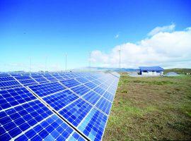 ارتفاع إنتاج مصر من «الشمسية» إلى 3655 جيجاوات/ ساعة بنهاية يونيو