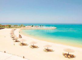 تعديل موعد مبادرة «شتي في مصر» لتنشيط السياحة الداخلية بأسعار تبدأ من 600 جنيه (مستند)