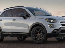 أسعار سيارات «فيات 500X» المستعملة تبدأ من 250 ألف جنيه